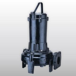 Máy bơm nước - ADL