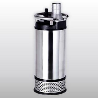 Máy bơm nước - TM