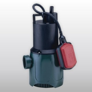 Máy bơm nước - TPS-200