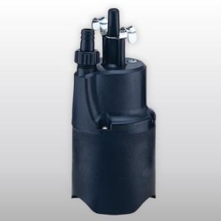 Máy bơm nước - TPS-50