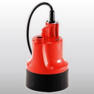 Máy bơm nước -BPS-80