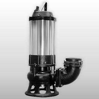 Máy bơm nước - DSP