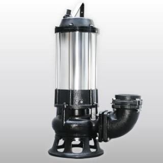 Máy bơm nước - DSPK
