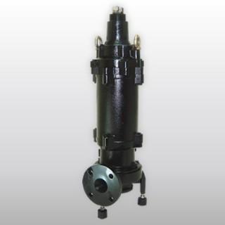 Máy bơm nước - GC
