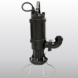 Máy bơm nước - GS