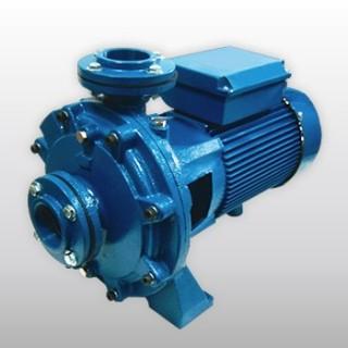 Máy bơm nước - HC-40
