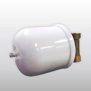 Máy bơm nước - PT