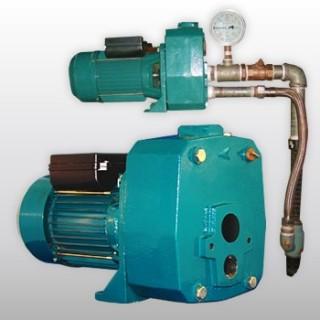 Máy bơm nước - PC-500
