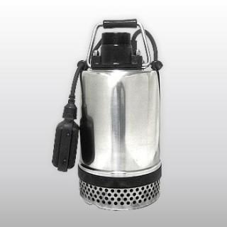 Máy bơm nước - SD