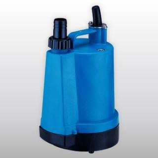 Máy bơm nước - BPS-100/200